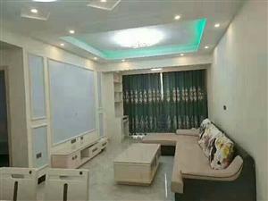 龙腾锦城3室 2厅 2卫1900元/月