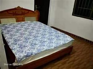 开阳二中2室 1厅 1卫550元/月