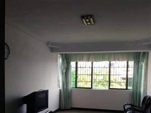 绿园小区2室 1厅 1卫1000元/月