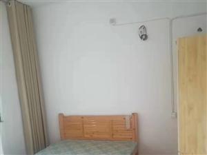 凯丽滨江2室 2厅 1卫1000元/月