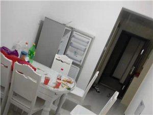 正和一中公园2室 2厅 1卫15000/年包物业