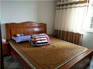 园林鑫城2室 1厅 1卫12800元/月