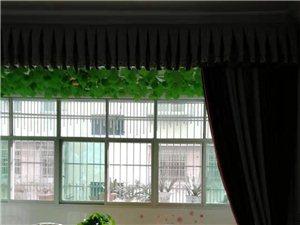 滨江花园3室 2厅 2卫1300元/月