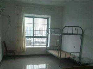 帝王广场3室 1厅 1卫1000元/月