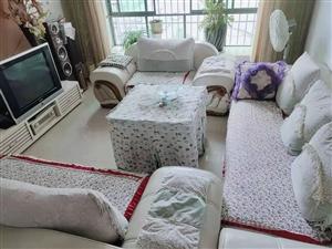 鸿福家园2室 2厅 1卫1030元/月
