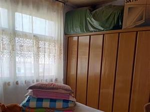 青西菜场2室 2厅 1卫