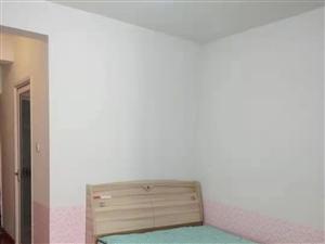 香檳大道1室 1廳 1衛600元/月