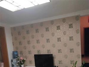 龙腾锦城3室 2厅 2卫18000元/月