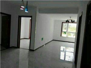 蓝波圣景2室 1厅 1卫833元/月