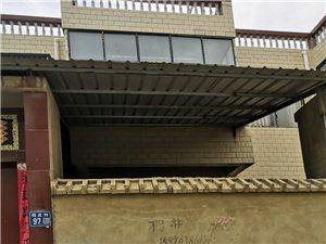 杞县东城花园对面 闫庄小独院3层 5室 2厅 2卫45万元