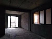 鄱阳高档小区 中央城对口湖城学校可改4房 大润发旁
