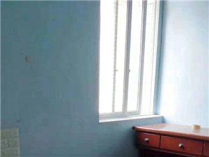 馨天地3室 2廳 2衛2400元/月