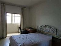金雅都两室46万低价出售