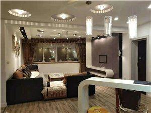 中山商城小区4室 2厅 1卫88万元
