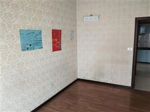 中山商城小区3室 2厅 1卫1380元/月