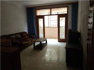 滨河广场对面3室 2厅 1卫1000元/月