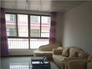 东关自建两居2室 2厅 1卫625元/月