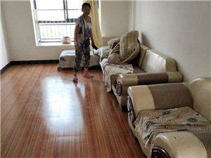 香江半岛2室 2厅 1卫1000元/月