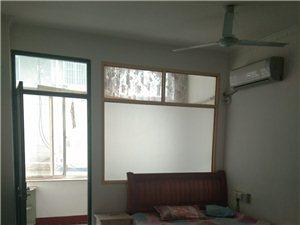 刘南宅(沂蒙山路)(null)2室 1厅 1卫850元/月