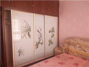南方明珠3室 2廳 1衛1200元/月