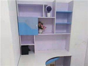 龙腾锦城2室 1厅 1卫700元/月