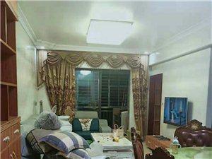 御峰一期,精装3房,家电家具齐全,2500元