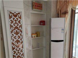 永隆国际城3室 2厅 3卫3000元/月