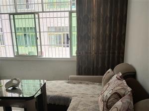 茅臺小區3室 1廳 2衛2700元/月