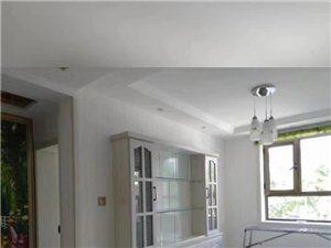 新世纪花园3室 2厅 1卫48.8万元