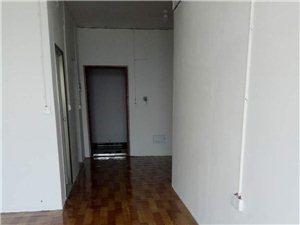 龙投安居里3室 1厅 1卫面议