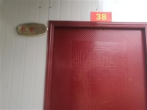 领秀蓝岸5室 2厅 2卫1500元/月