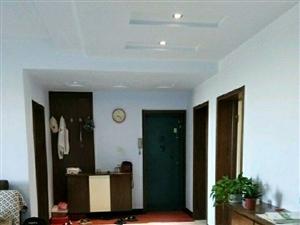 城北学区房3室 2厅 1卫108万元