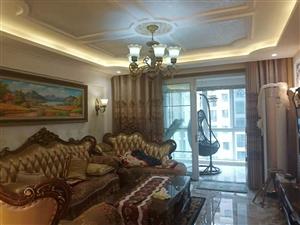 万景观邸3室 2厅 2卫1500元/月