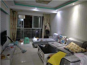 惠民小区2室 1厅 1卫2200元/月