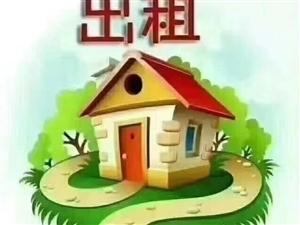 福寿园3室 2厅 2卫1000元/月