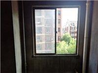 桃花源记119平三室两厅二卫。