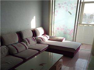 中天小区(中天小区)2室 1厅 1卫900元/月