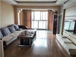 上城国际3室 2厅 2卫3500元/月