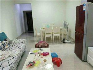 儋州亚澜湾90平3室 2厅 1卫1600元/月