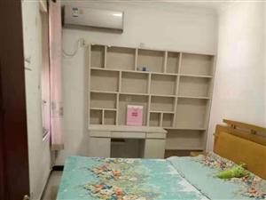 東關新村2室 2廳 1衛1250元/月