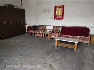 建行家属院2室 2厅 2卫250元/月