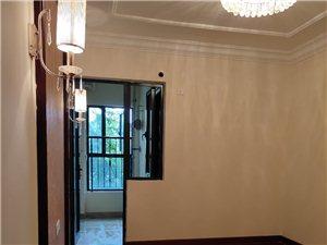 杨凌恒大城1室 0厅 1卫22万元