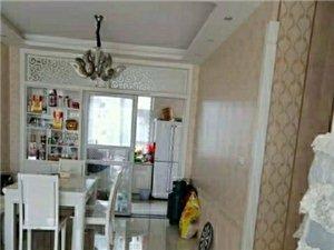 龙腾锦城3室 2厅 1卫1800元/月