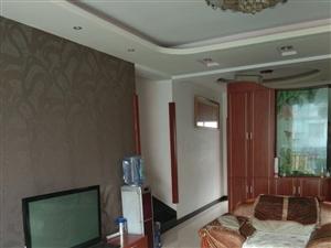 龙腾锦城3室 1厅 1卫1500元/月