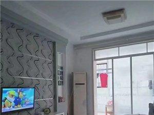 怡和名士豪庭105平2室 2�d 1�l75�f元
