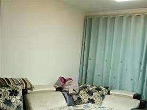五小附近(套房出租)3室 2厅 2卫1250元/月