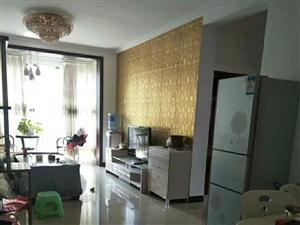 龙腾锦城2室 2厅 1卫1300元/月