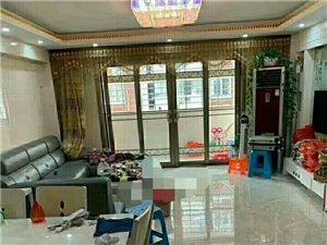 三遠商城 精裝3房 家電家具齊全3000元/月