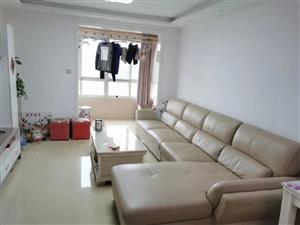 惠东花园1室 1厅 1卫1000元/月