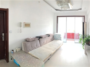 百合家园2室1厅1卫阁楼2室1厅1卫
